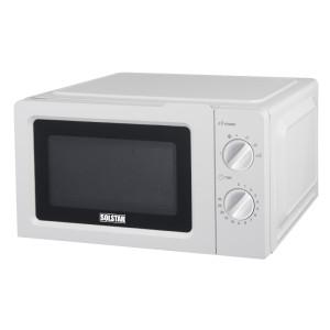 800x800(MWO 20G-V1WHB SS)