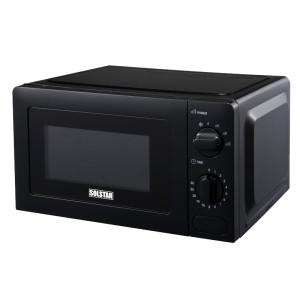 800x800(MWO 20G-V5BKB SS)