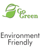 Enviroment Friendly